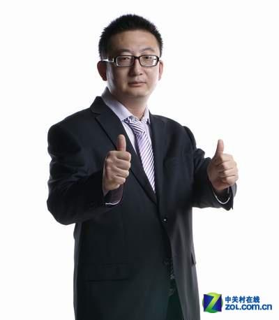 中关村在线2011年度软件评选综述