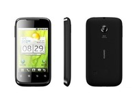 联通:2012年做大1000至2000元档次手机
