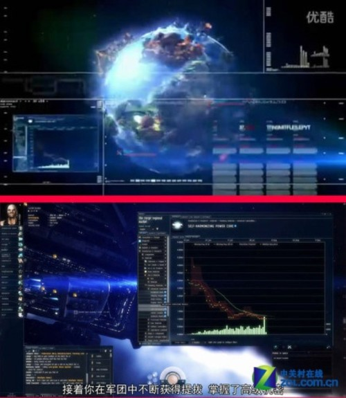 咆哮凡客体对撸 2011年游戏大事件盘点!