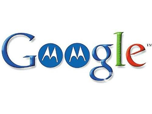 移动互联网火遍2011 年末事件大盘点