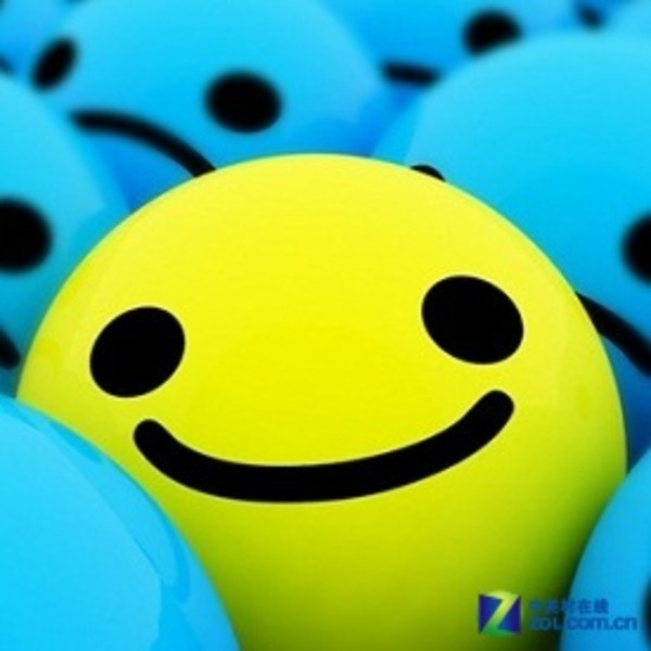三星起诉苹果iphone使用笑脸表情侵权 (2/2)