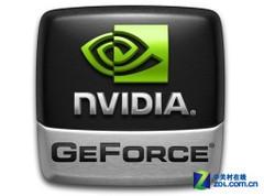 DirectX11性能大跃进 HD7970首发评测