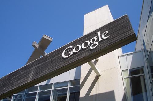 谷歌收购217项IBM专利应对甲骨文诉讼