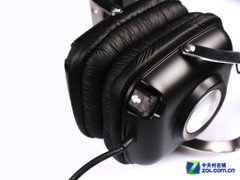 精工细造完美音质 森麦HD603M.V耳机评测