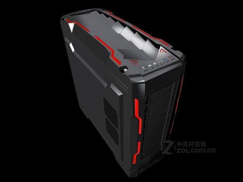 2599元機電組合促銷 創戰紀+CMX1000W