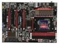 七彩虹战旗C.A990FX X7 V14