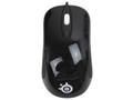SteelSeries Kinzu v/2 Pro鼠标