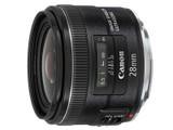 佳能EF 28mm f/2.8 IS USM