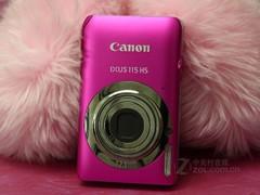 相机摄像自动停止 聊SD卡问题严重性