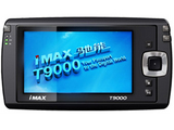 驰能 iMAX-T9000(60GB)