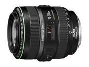 佳能 EF 70-300mm f/4.5-5.6 DO IS USM(小绿特价促销中 精美礼品送不停,欢迎您的致电13940241640.徐经理