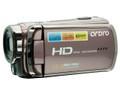 欧达HDV-Z7
