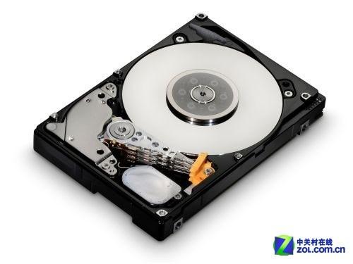盘点2011存储行业五大关键词  日立硬盘成绩斐然引领行业未来发展