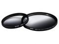 NiSi 渐变灰镜 GC-GRAY(67mm)