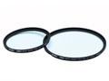 NiSi 超薄双面多层镀膜 MC UV镜(77mm)