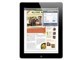 苹果 iPad 2(8GB)