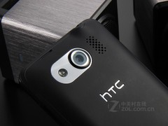  HTC Z510d 