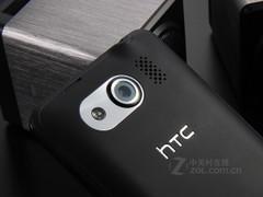 ����˫������ HTC Z510d���۴�����