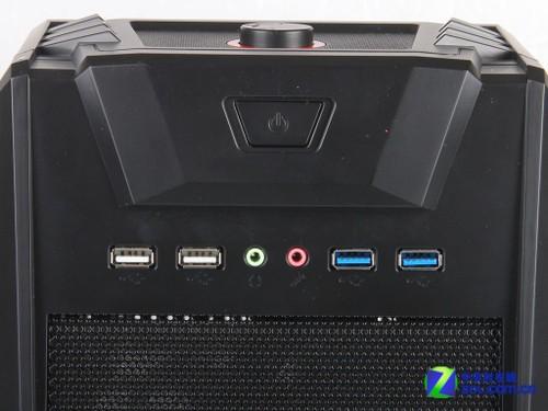 200元超值USB3.0