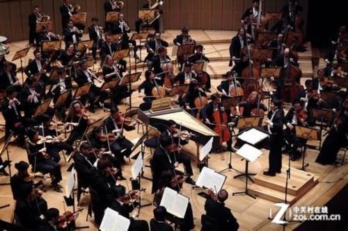 音乐而非古典音乐 简谈音乐的一些误区(未完成)