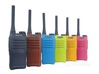 HYT TC-310  电话;010-82699888  可到店购买和咨询