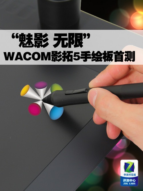 http://www.weixinrensheng.com/lishi/901916.html
