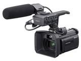 索尼HXR-NX30C