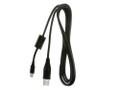尼康UC-E6 USB线