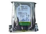 西部数据1TB 7200转 64MB SATA3 监控级硬盘(WD10EURX)