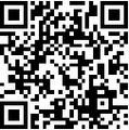 5.2限时免费APP:可调速的Gif制作应用