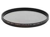 肯高ZETA Circular-PL(W)(82mm)