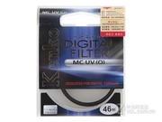 肯高 MC UV(O)(46mm)