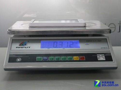 全志A13低功耗高性价比平板 台电P76v评测