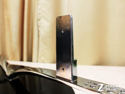 家电厂商的灾星 联想K91智能电视首曝