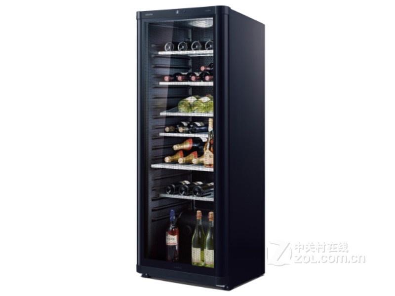 华人方创冰箱专卖【冰吧_冷冻柜_电风扇_酒柜_冰箱】