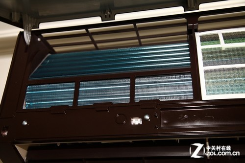 制冷1小时0.3度电 科龙1.5P空调评测