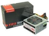 Tt TR2-400(BW0007)