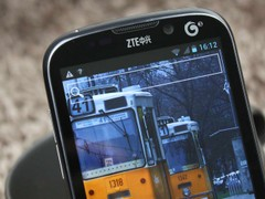 最低不足1300 八款最低价双核手机推荐