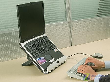 适合做景观设计的笔记本电脑_适合做景观设计的笔记本电脑