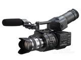 索尼NEX-FS700