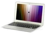 苹果 MacBook Air(MD232CH/A)