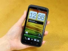 系列旗舰性能王报新低 HTC One X售3380