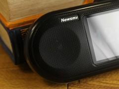 纽曼 L901 扬声器