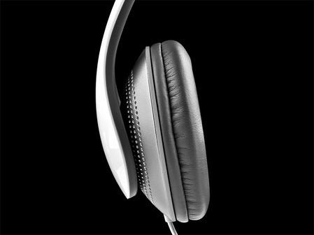 漫步者K830——耳麦耳机合二为一