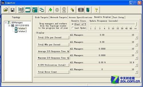 六盘位NAS存储 色卡司N6850应用评测