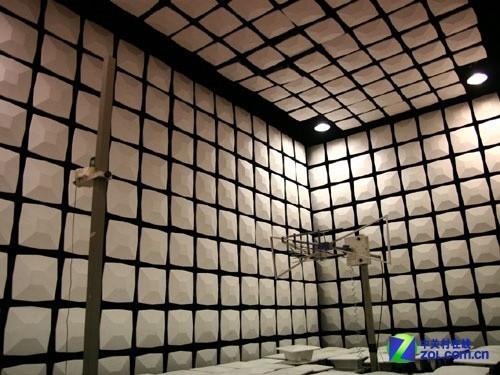 英华达工厂实测 小米手机辐射是否超标?