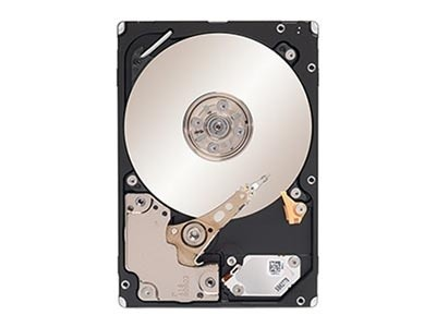 希捷 900GB/10000转/SAS(ST9900805SS)