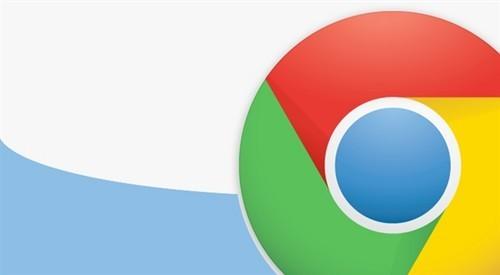 Firefox和Chrome浏览器Google Chrome显示连接速度慢,无法打开网页解决方案