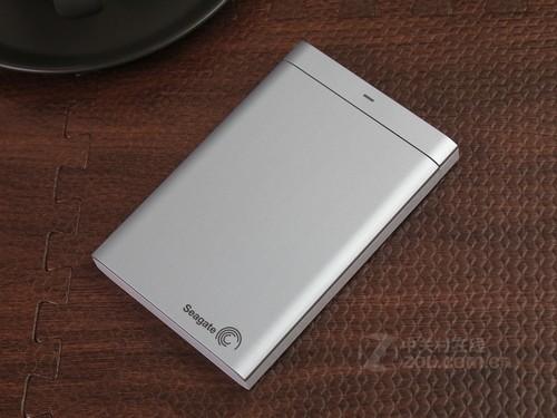 高速usb3.0 亚马逊500gb移动硬盘推荐 原创图片
