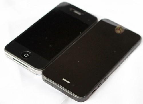 显示开始小米在中国的苹果生产手机的苹果,第六代消息iphone已经接到工厂网页浏览代工打不开图片不来自图片